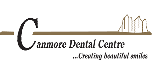 Canmore Dental Centre